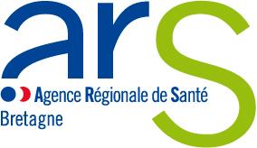 ars_logos_bretagne