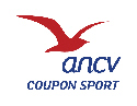 couponsportlogo_ancv1